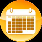 Payment Scheduler
