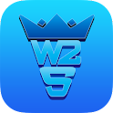 W2S Rageboard icon