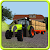 Tractor Simulator 3D: Hay file APK for Gaming PC/PS3/PS4 Smart TV