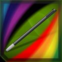 NVIDIA® Dabbler™ v3.03 icon