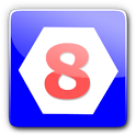 Italy Calendar 2012-2013 icon