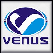 Venus Recharge