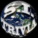 Social Interactive Trivia logo