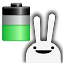 Rabbit Battery logo