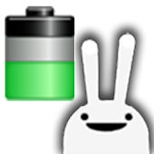 Rabbit Battery