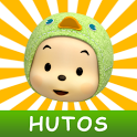 Hutos VOD 1 (S1, Ep.01~03) icon