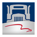 GAIG Trucking icon