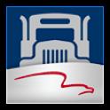 GAIG Trucking