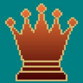 ChessPad