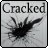 Screen Crack Prank LITE icon