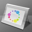 Framer icon