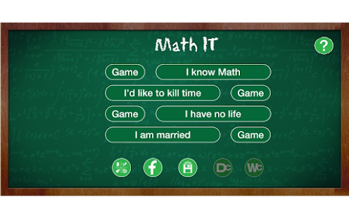 Download MathWay: 4th Grade Math game 1.0.16 APK for Android on