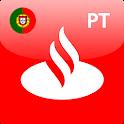 Santander Totta icon