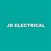 JD Electrical