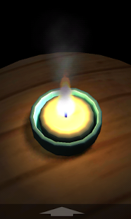 Candle - screenshot thumbnail