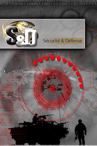 S D Magazine