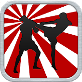 Kickboxing Savate Silat FREE
