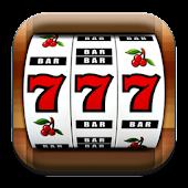 Double Diamond : slot machine