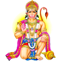 Hanuman Aarti Hindi + Audio icon