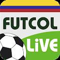 Futcol Live