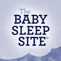 Baby Sleep Site