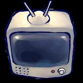 Thai Digital TV