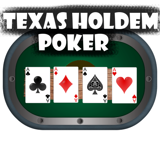 Poker texas boyaa buat blackberry