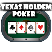 Texas Holdem Poker (paid)