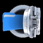 Generador RSA