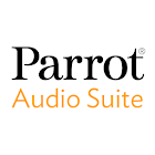 Parrot Audio Suite icon