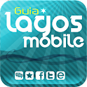 Lagos Mobile logo