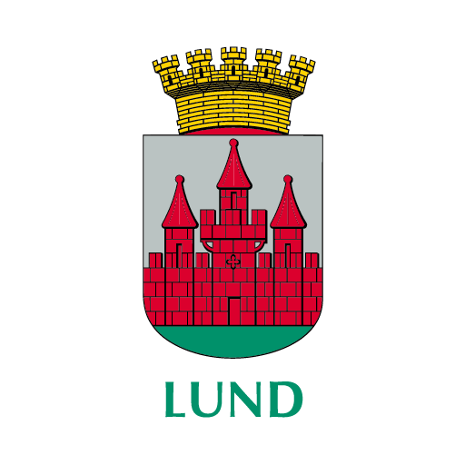 Felanmälan Lunds kommun