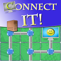 Connect it! icon
