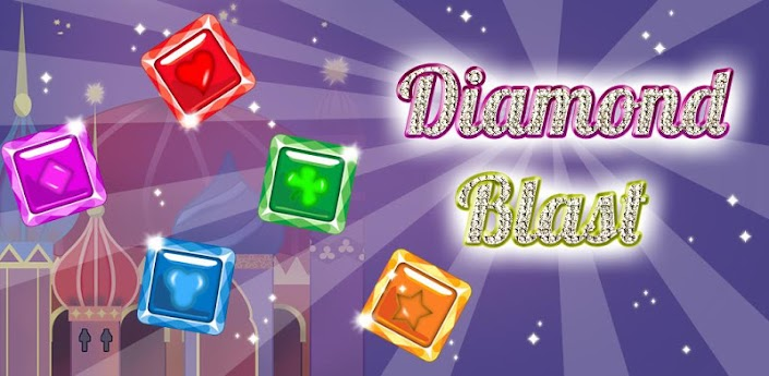 play free diamond games online