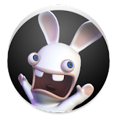 Rabbids's World