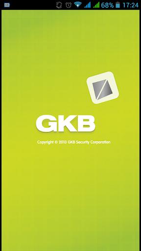 IGKB IP Live 6.2.1