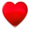 Love Check icon