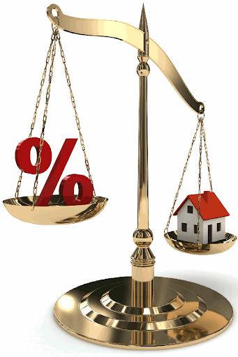 Peak Home Loans