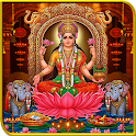 Lakshmi Puja icon