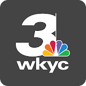 WKYC-TV