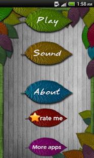 خريف\/ شتاء 2014نصائح وافكار ابداعية لـ ديكورات المطابخ الضيقة( Game