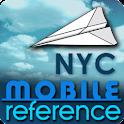 New York City - Travel Guide