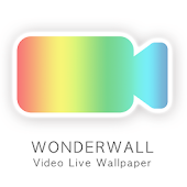 Wonderwall Video Wallpaper
