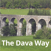 The Dava Way