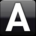 Autostar - Concessionária icon