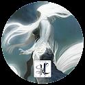 新天堂2奇幻之石 icon