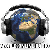 World Live Radio