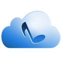 Music Download Paradise Mp3 icon
