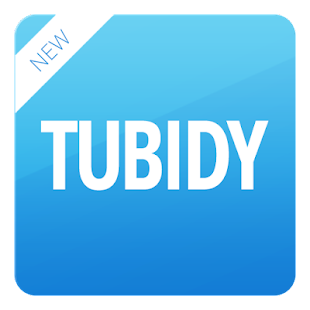 Mp3 download - tubidy mobile mp3