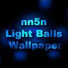 nn5n Light Balls Wallpaper icon